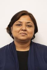 Sanhita Gupta