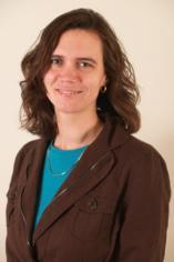 Sara Hume