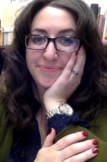 Sarah Reedy profile picture