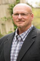 Scott Wachtel