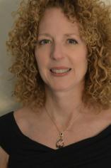 Molly Sergi profile pic