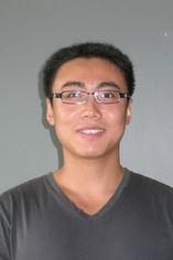 Shangchen Yao