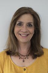 Sharon Ginal