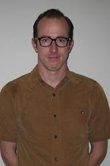 Shawn Burket