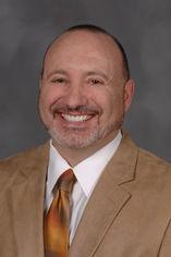 Paul J. Sherman