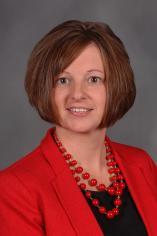 Sarah Sigler