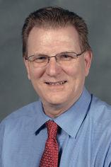 Ken Slenkovich