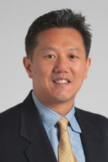 Photo of Hoonkyo Suh, PhD