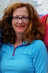 Susan Roxburgh