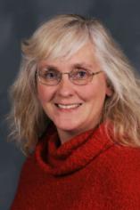 Susan Sainato