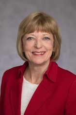 Photo of Teresa Cusma