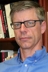 Andrew Barnes