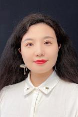Tianyuan Guan