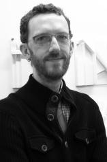 Dr. Brett Tippey