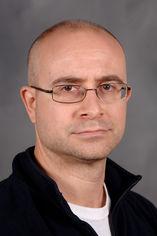 Anthony Tosi
