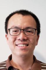 Tsung-Heng Tsai