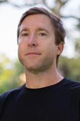 Photo of Bradley Winters, Ph.D.