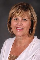 Photo of Wendy Umberger