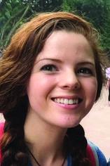 Elizabeth Garlinger