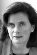 Vera Camden