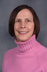 Julie Vogt