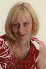 Ulrike Vorhauer