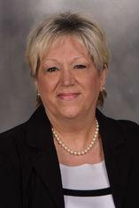 Judy Wearden