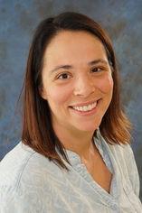 Photo of Heather Weil