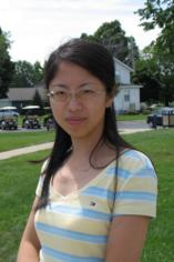 Xiaoyu Zheng