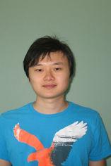 Yanjun Zhu