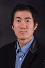Ye LU, PhD Profile Picture