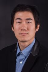 Ye LU, PhD Profile Picture