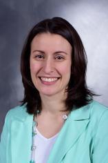 Theresa Yogi