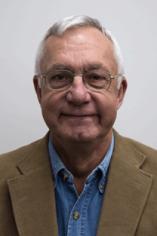 David Zachrich