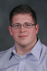 Jason Zehner