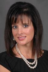 Belinda Zimmerman