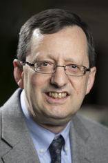 Jonathan Selinger
