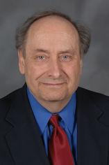 Ted Albrecht