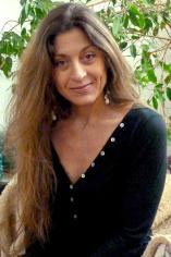 Barbara Guarducci - Florence, Italy
