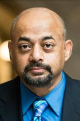 Dr. Soumitra Basu