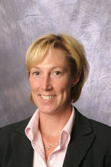 Wendy Bedrosian, Ph.D
