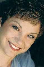 Marla Berg