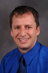 Jeffrey A. Ciesla
