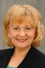 Deborah Easton