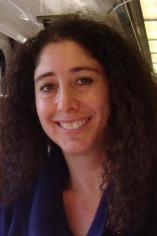 Dena Gershon
