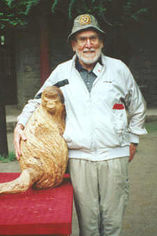 F. Robert Treichler