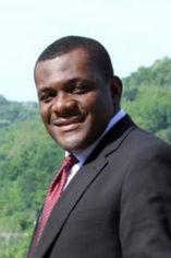 Felix Kumah-Abiwu
