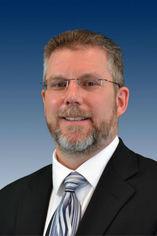 Dr. Christopher Fenk
