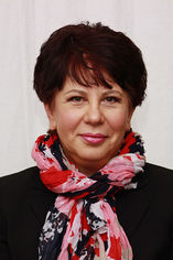 Natalia Dragan
