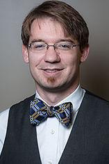 Lucas Engelhardt